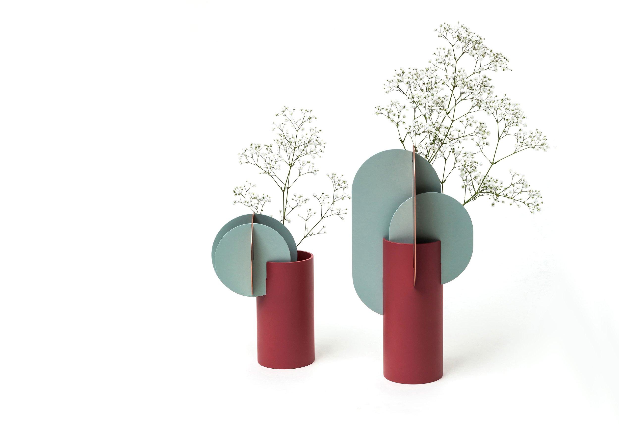Ekster vase 1.jpg