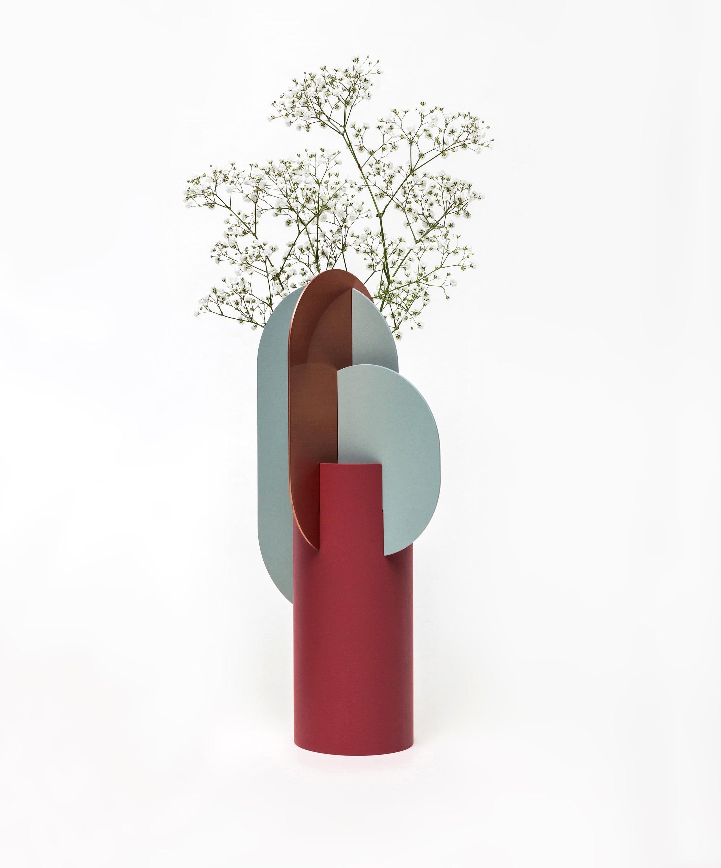 Ekster vase 2.jpg