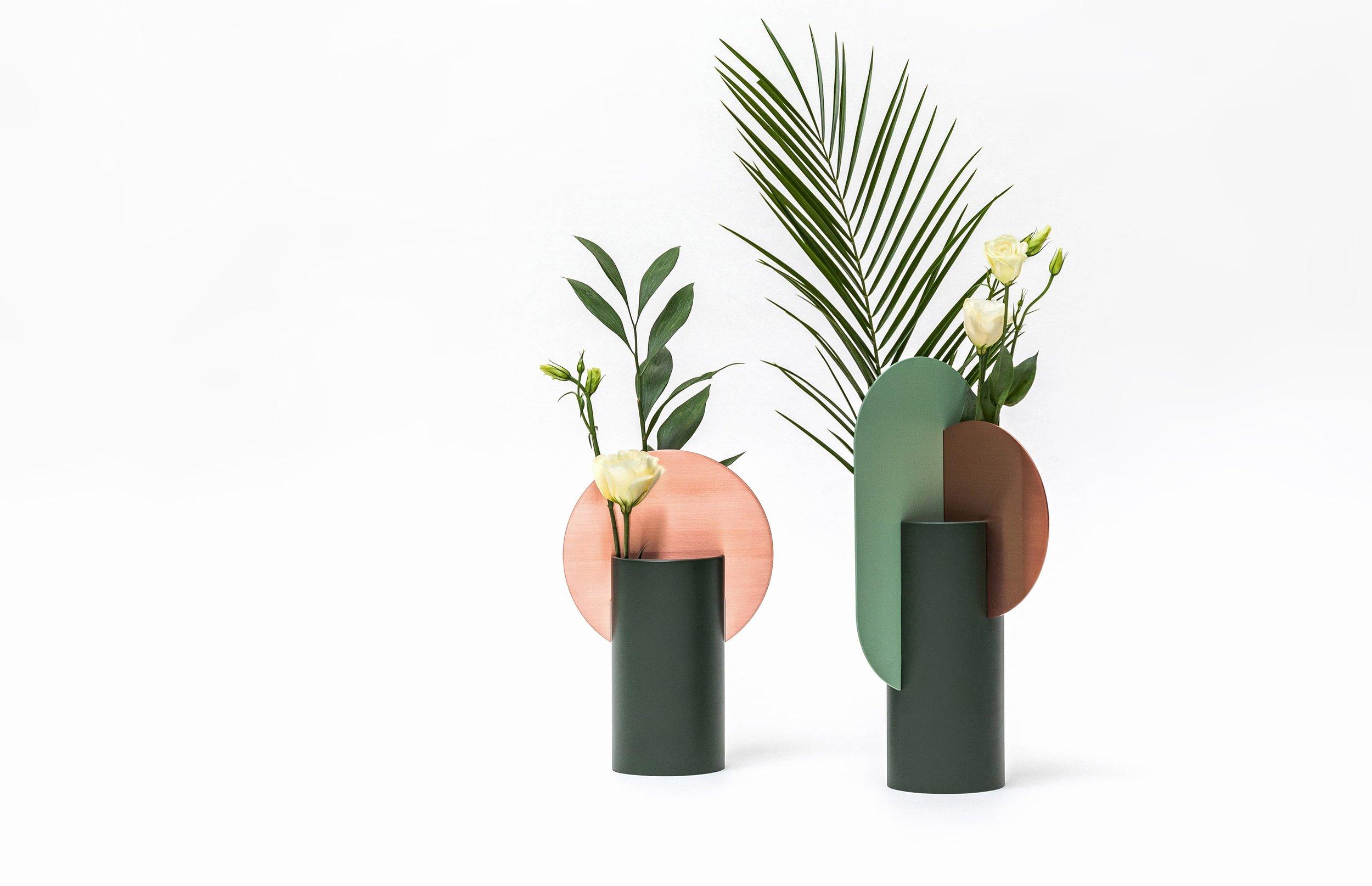 Malevich vase 2.jpg