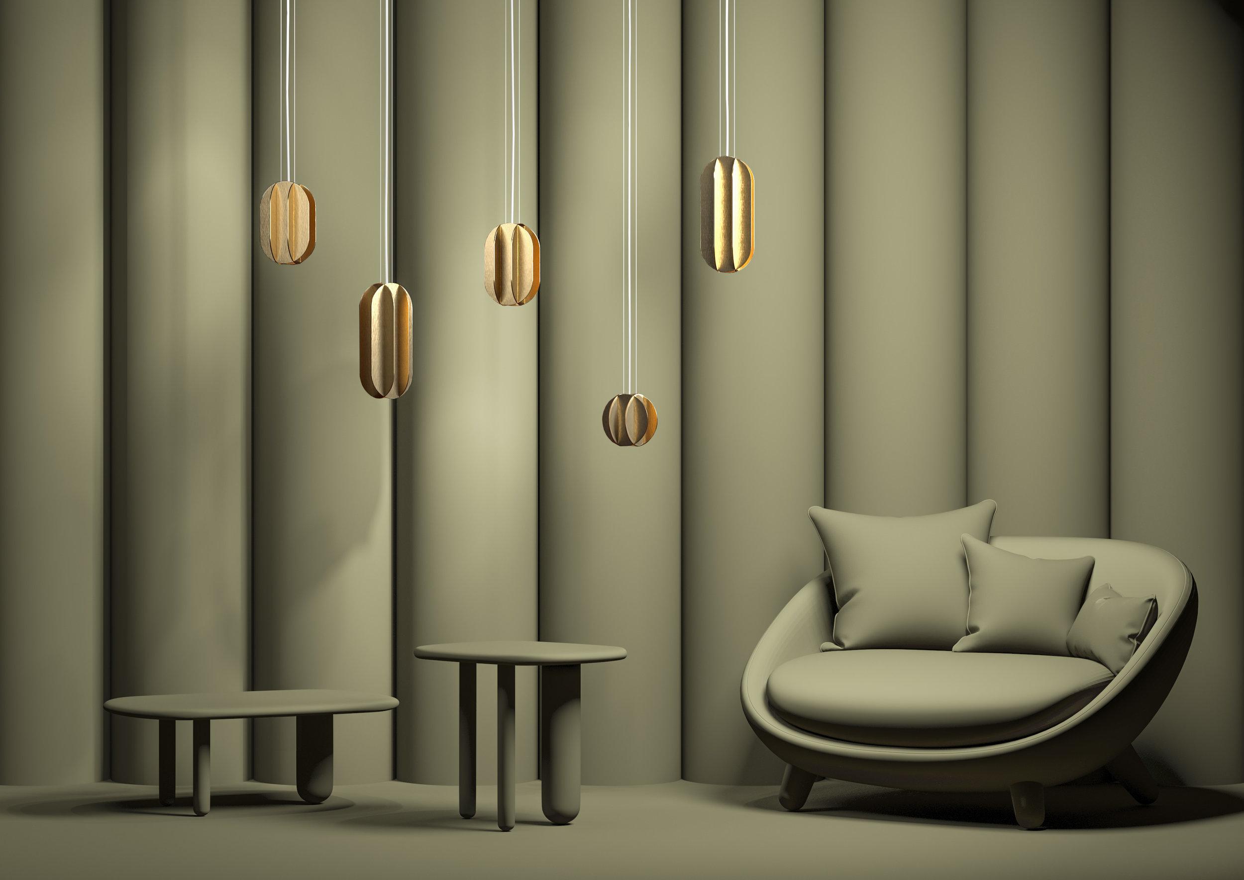 EL Lamp medium CS1_002.jpg
