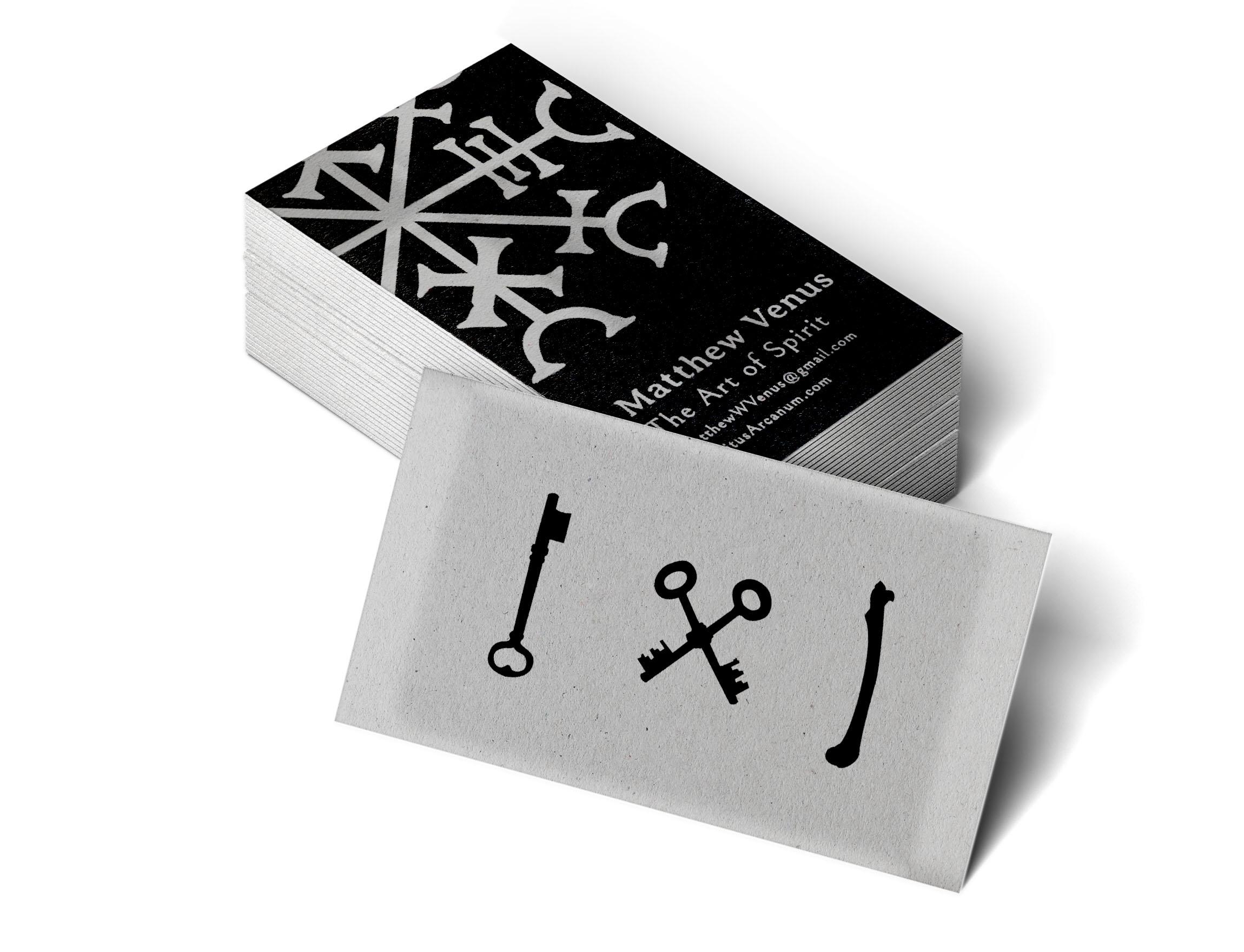 Venus Business Cards MockUp.jpg