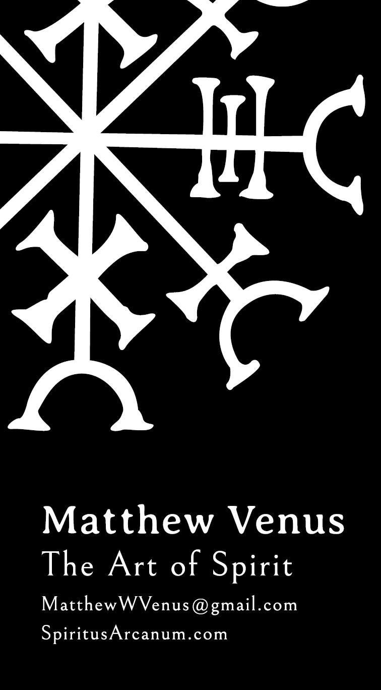 Venus Cards2.png