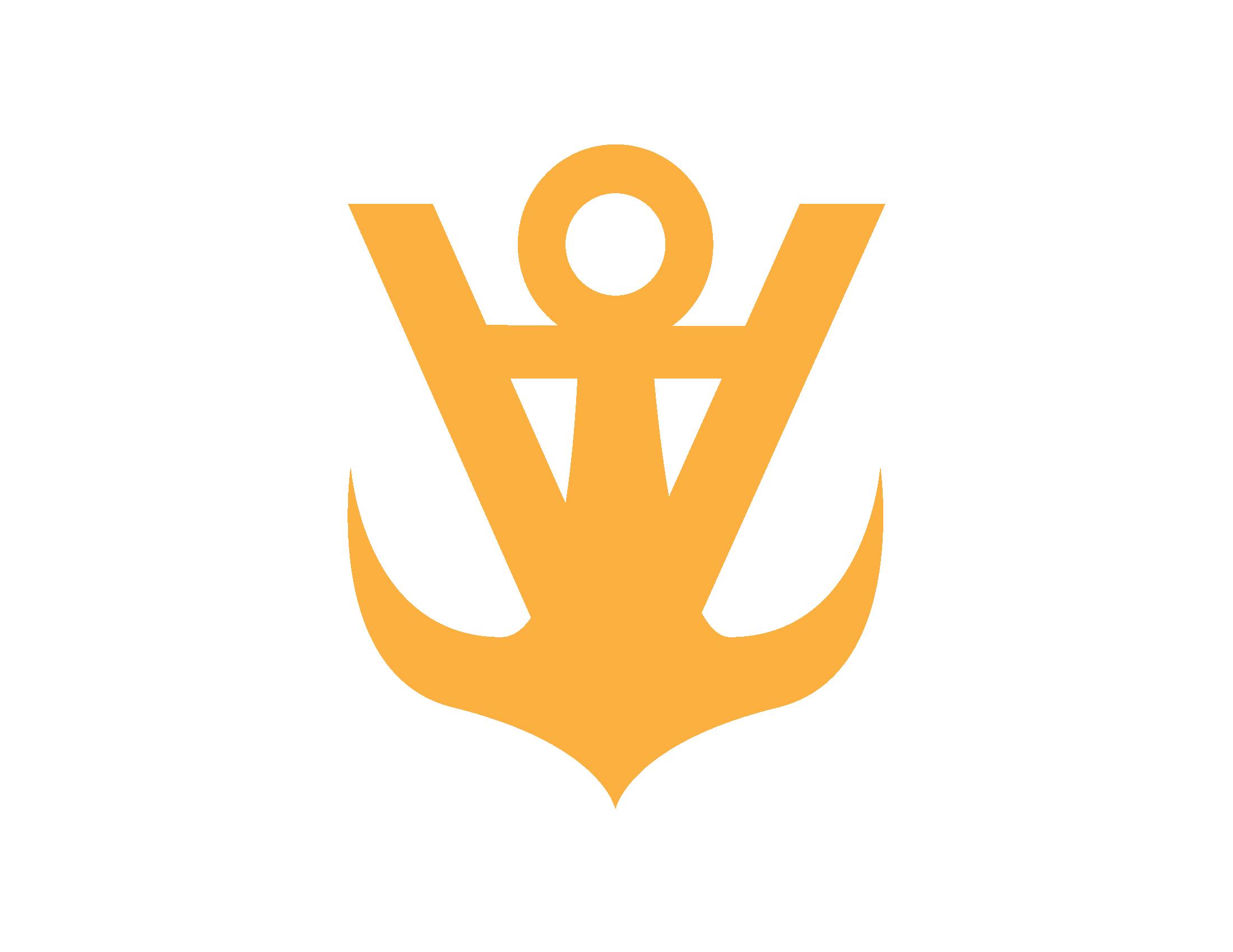 Logo Design BMFCU (Portfolio Copy)_Page_01.png