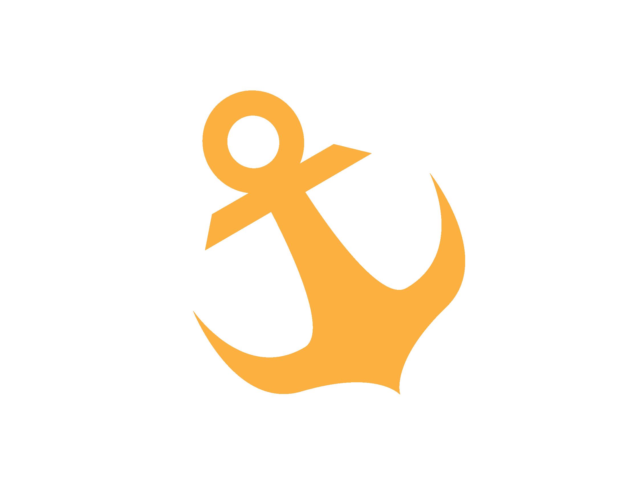 Logo Design BMFCU (Portfolio Copy)_Page_03.png