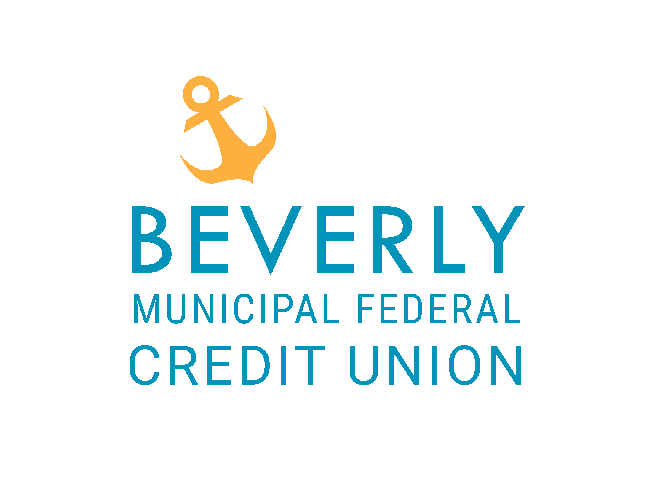 Logo Design BMFCU (Portfolio Copy)_Page_04.png