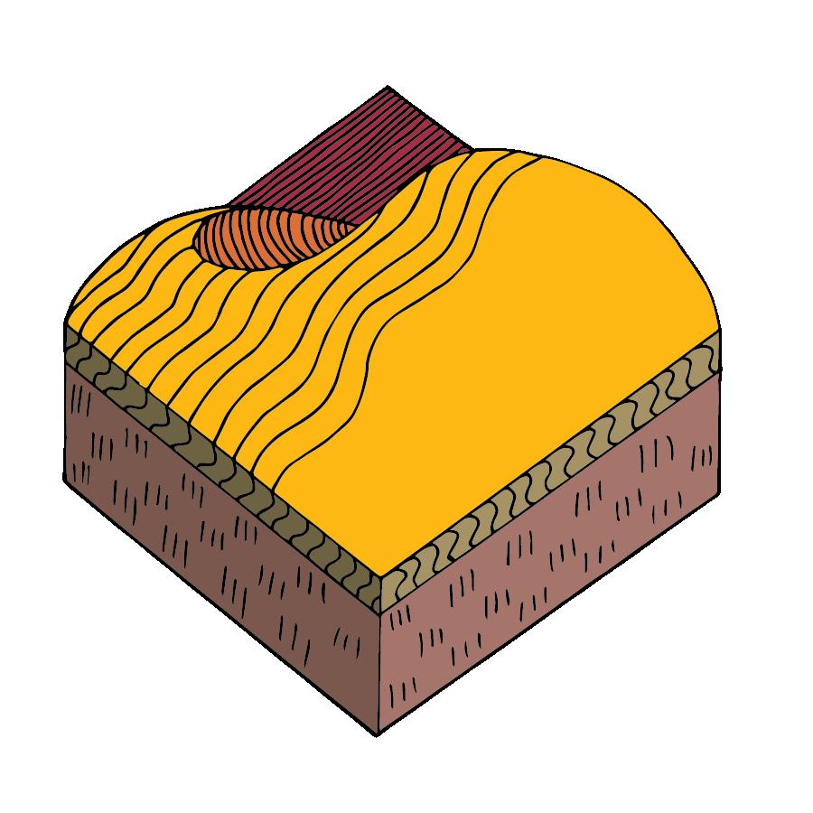 Desert-01.png
