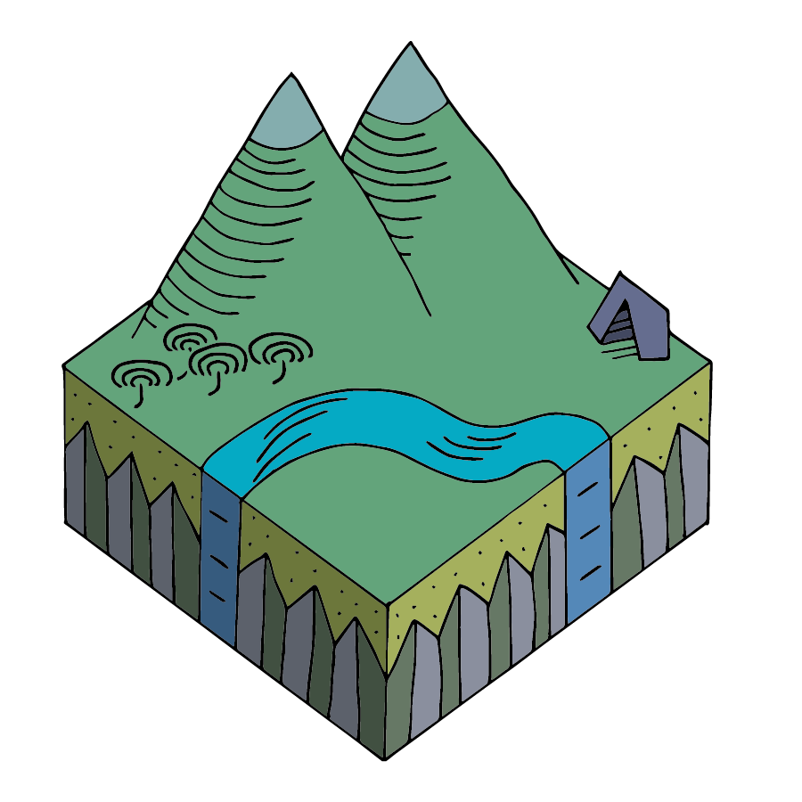 Forest-01.png