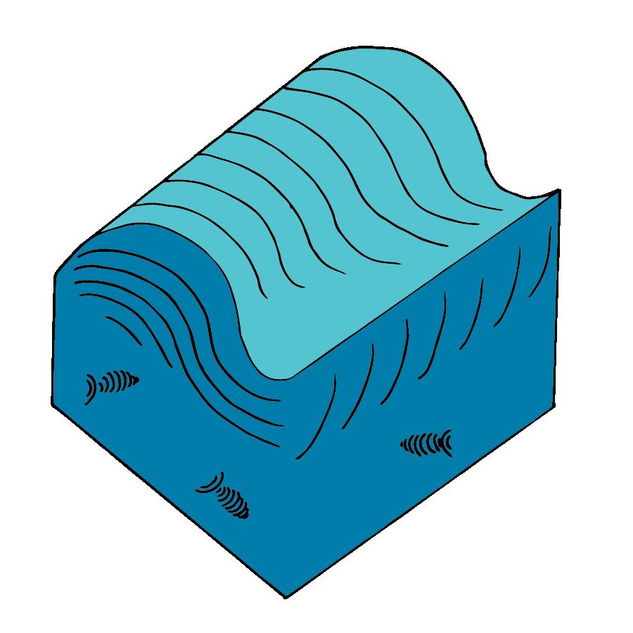 Underwater-01.png