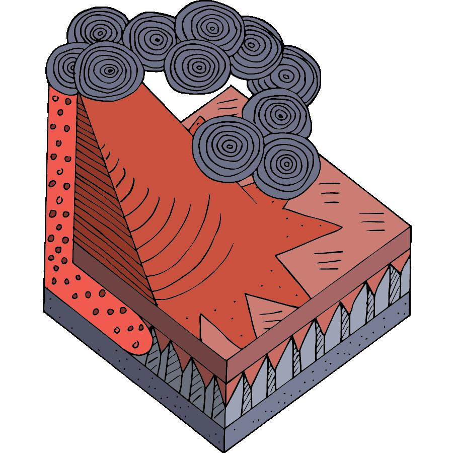 Volcano-01.png