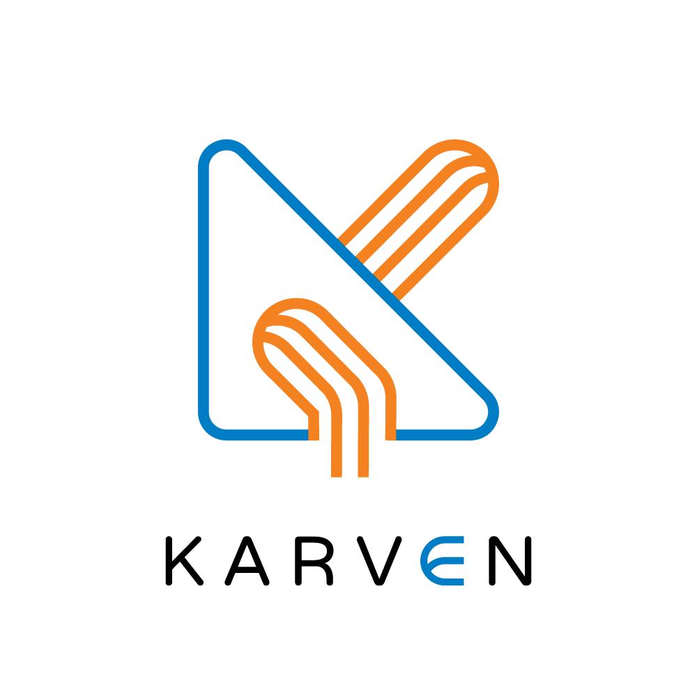 Karven Logo 1.png