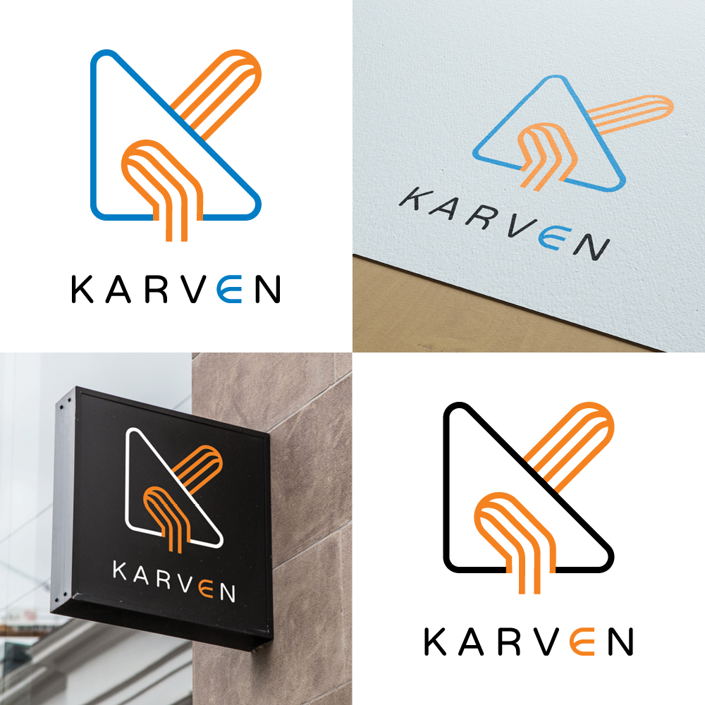 Karven Logo.png