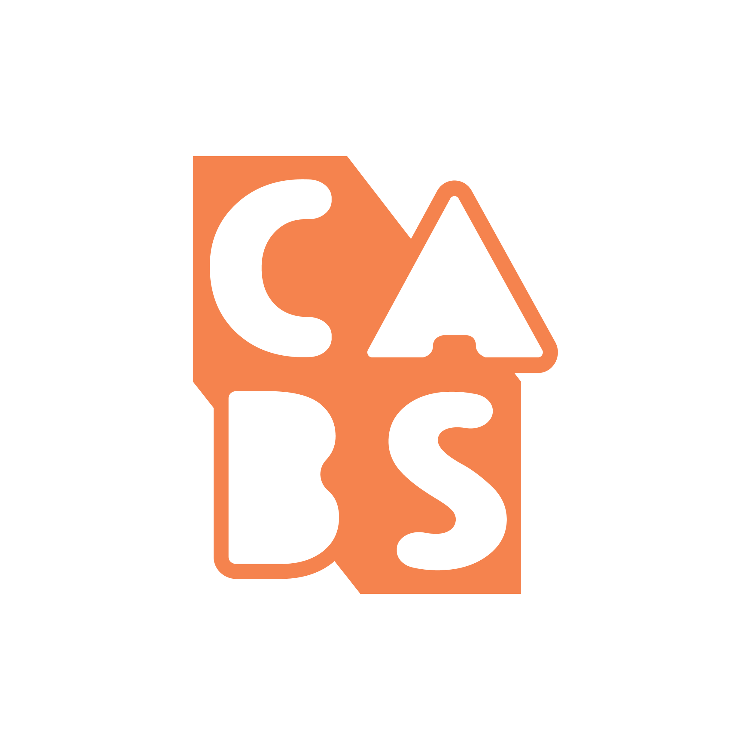 CABS-02.png