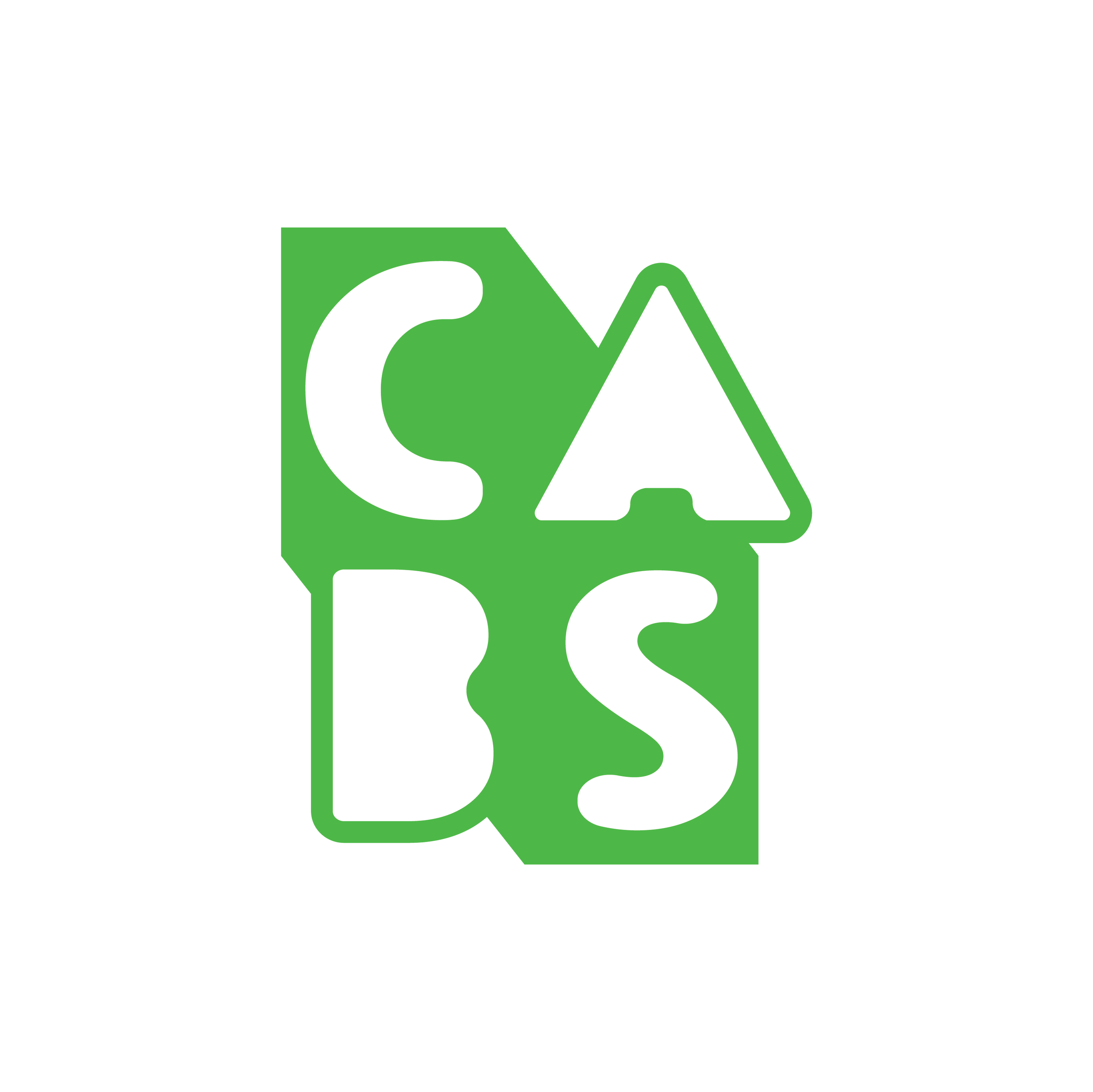 CABS-03.png