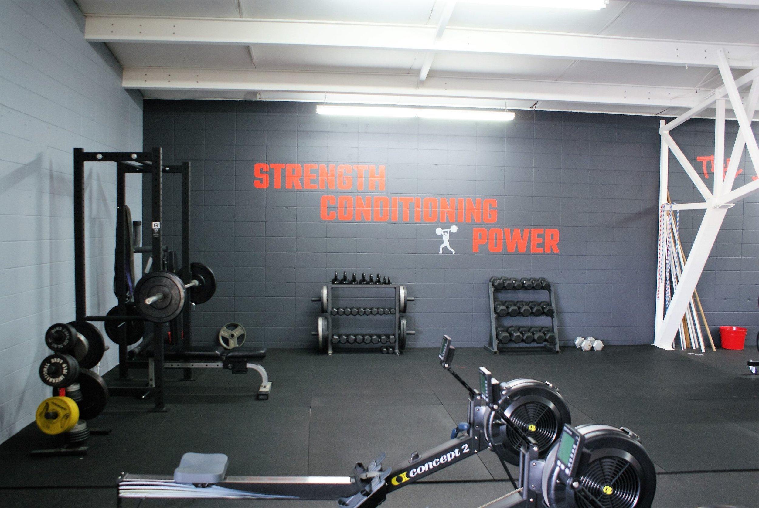 gym 1.jpeg