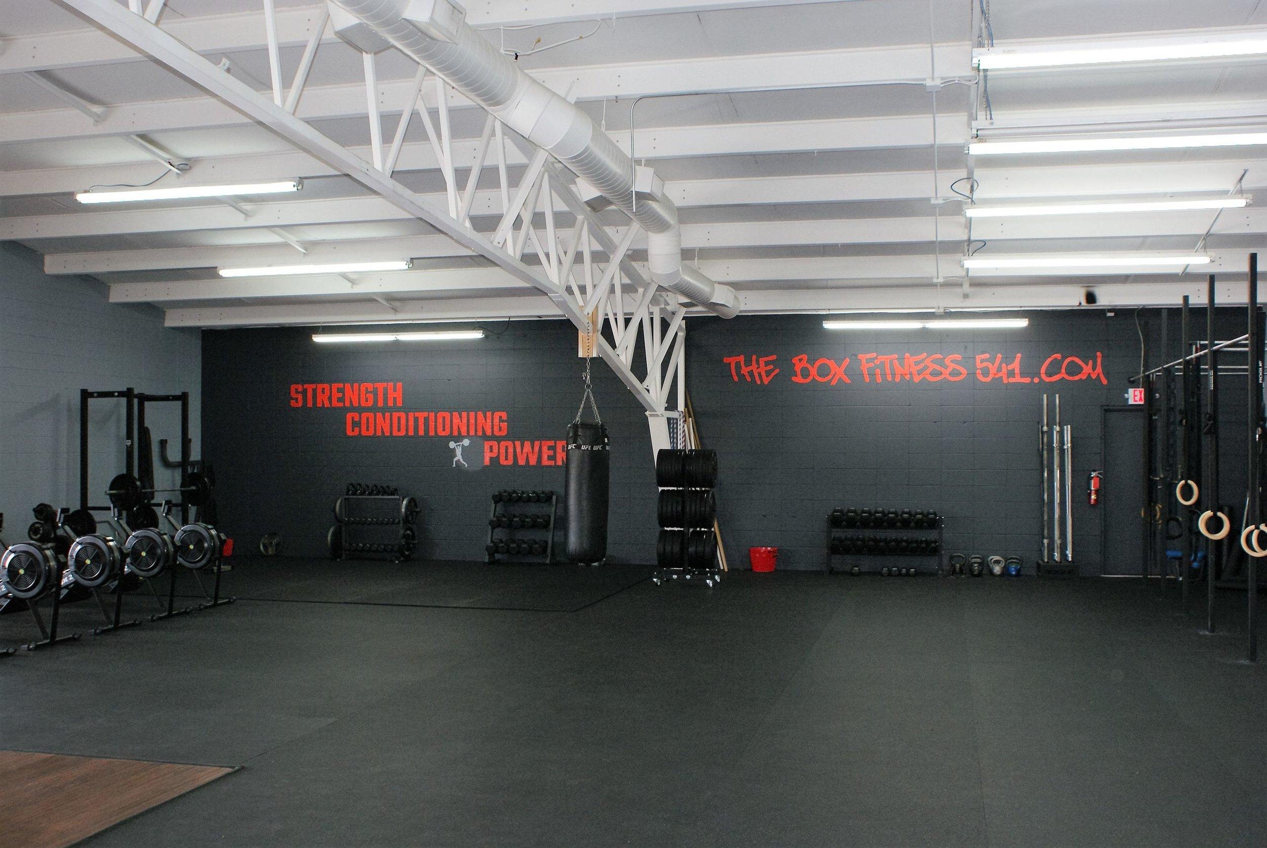 gym 5.jpeg