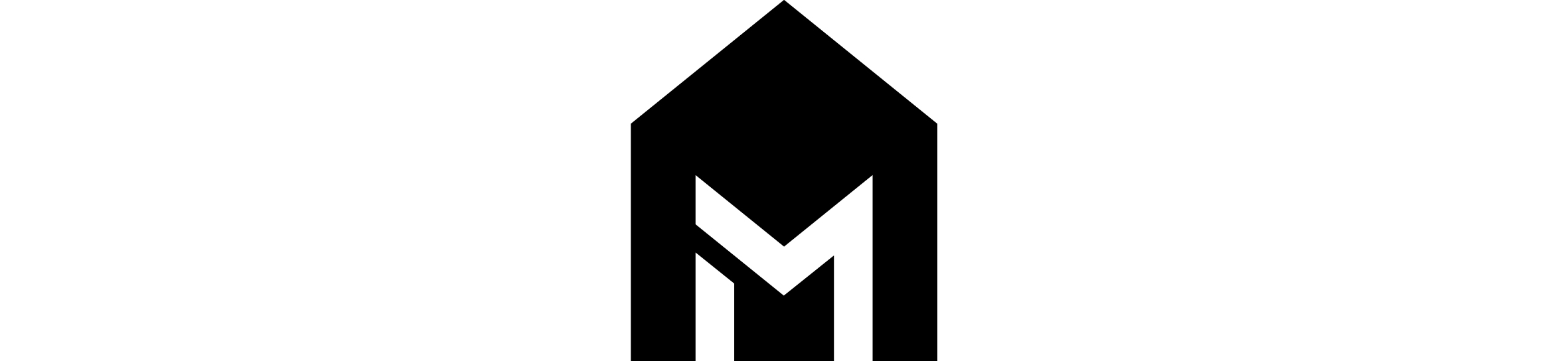 M2-01.jpg