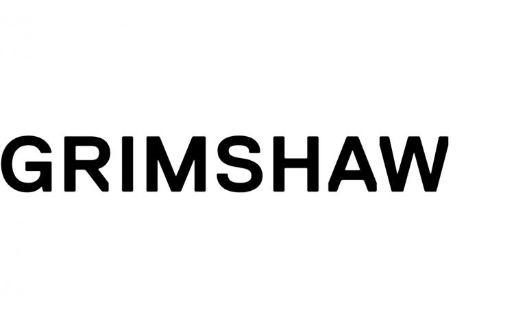 grimshaw-united-kingdom-photo-v-436-849-478-.png