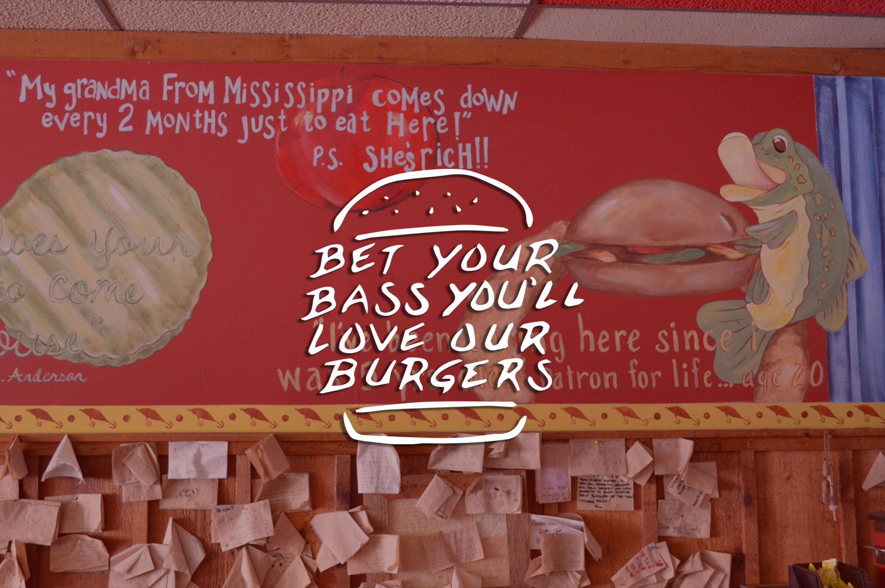 ETBC-east-texas-burger-06.jpg