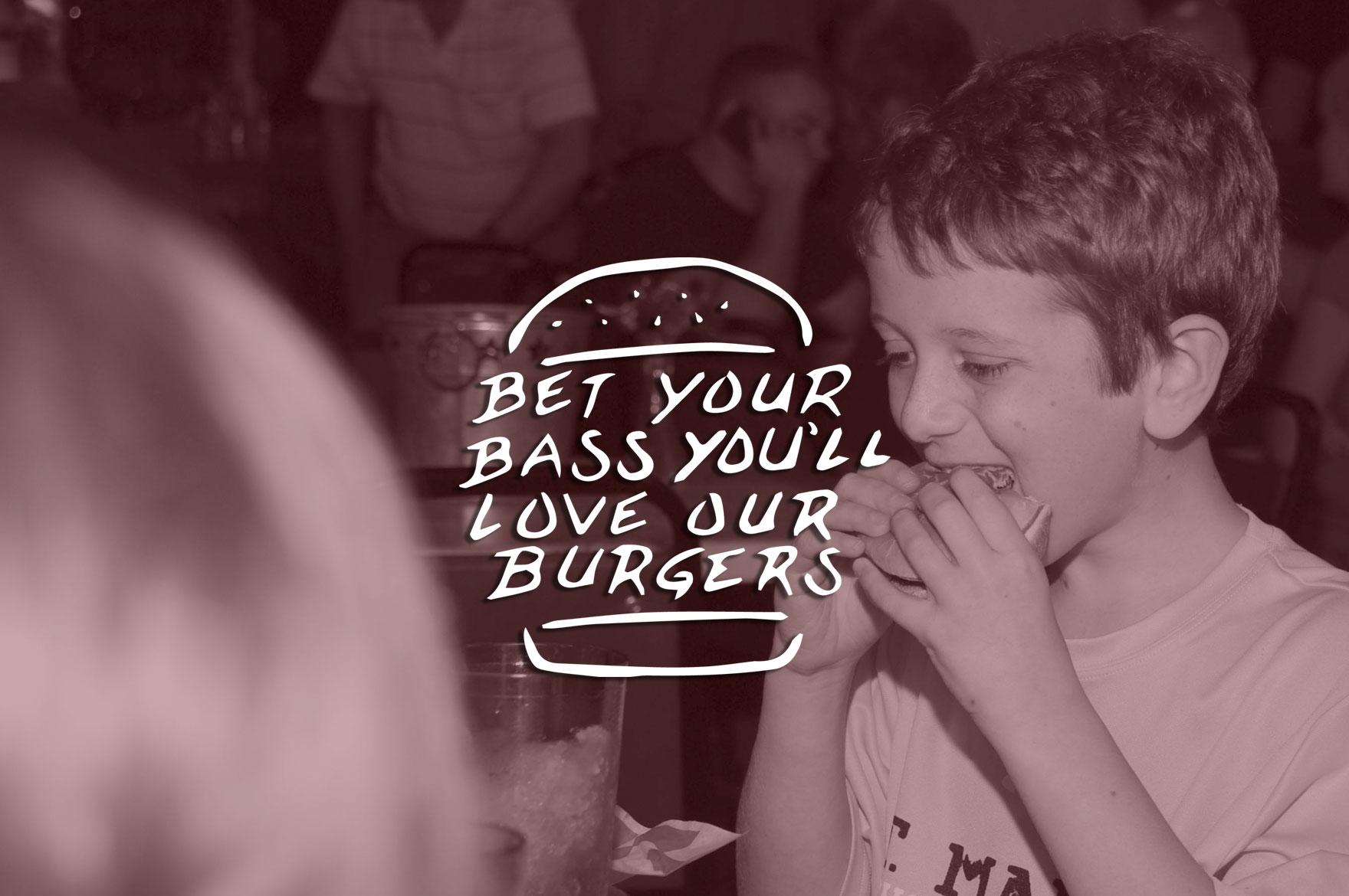 ETBC-east-texas-burger-07.jpg