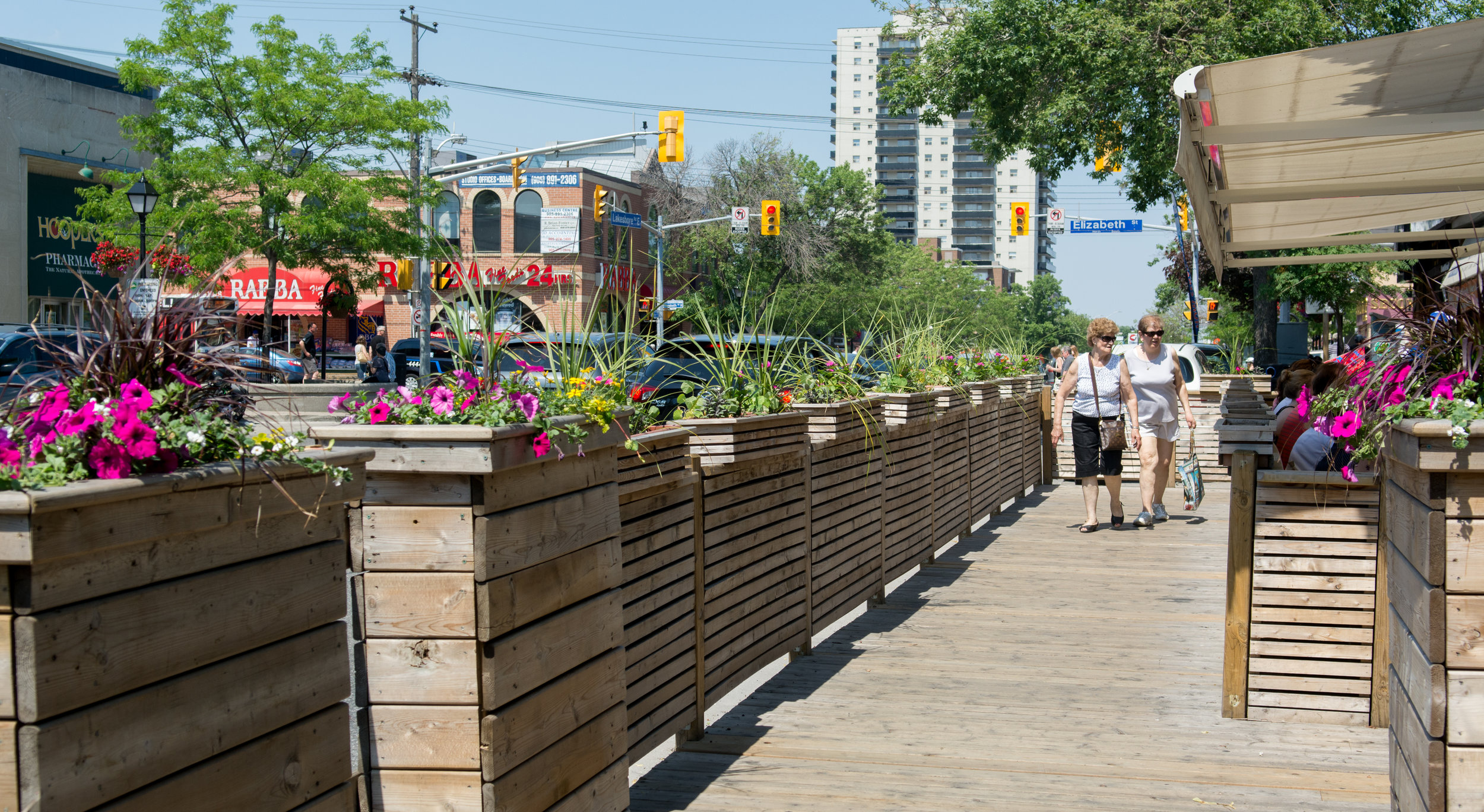 Port_Credit_community-6.jpg
