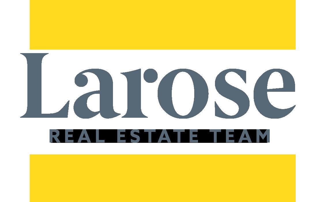 Larose_logo.png