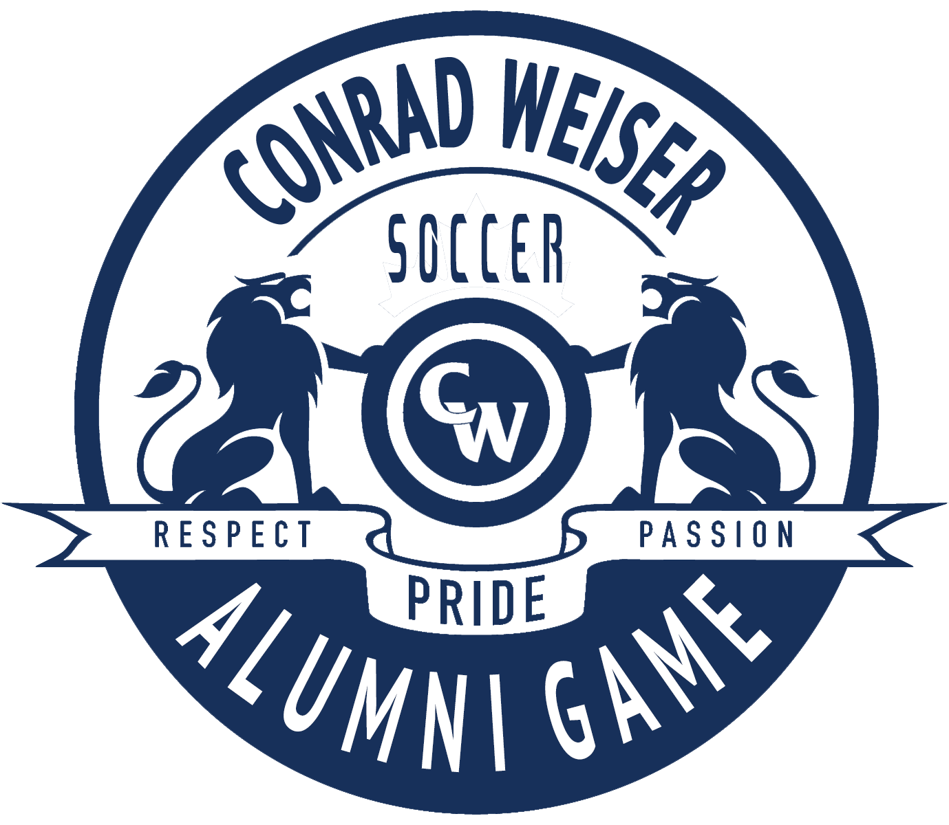 Alumni Soccer Crest Lions.png
