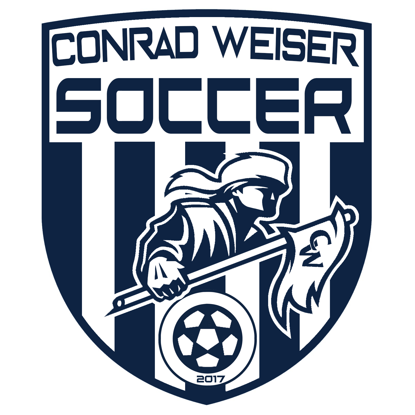 CW Soccer Tee 2017.png