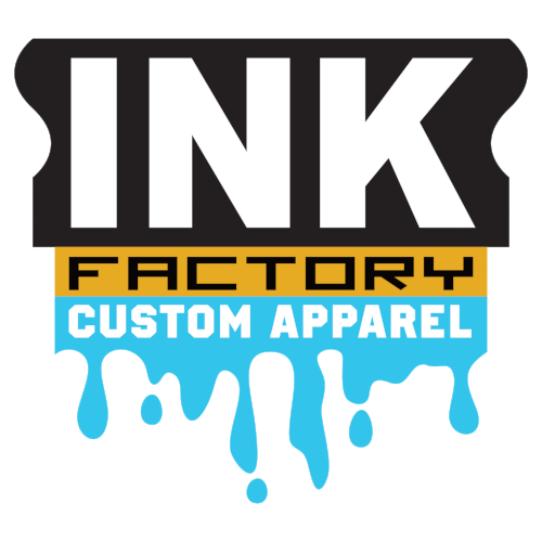 Ink Factory Logo.png