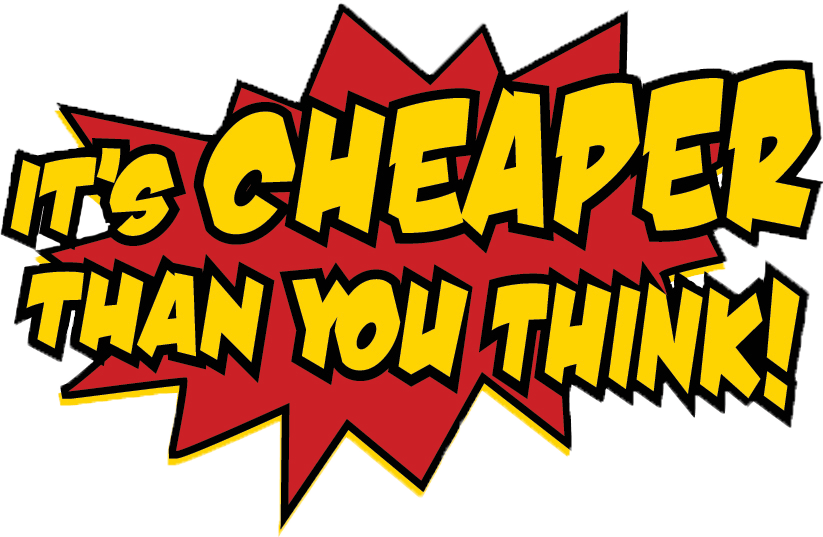 cheaper-than-you-think-cleaned.png