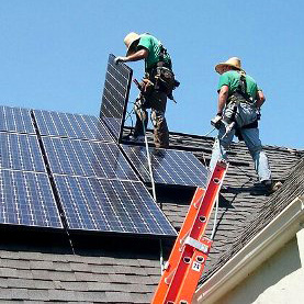 solar-installation-small.jpg