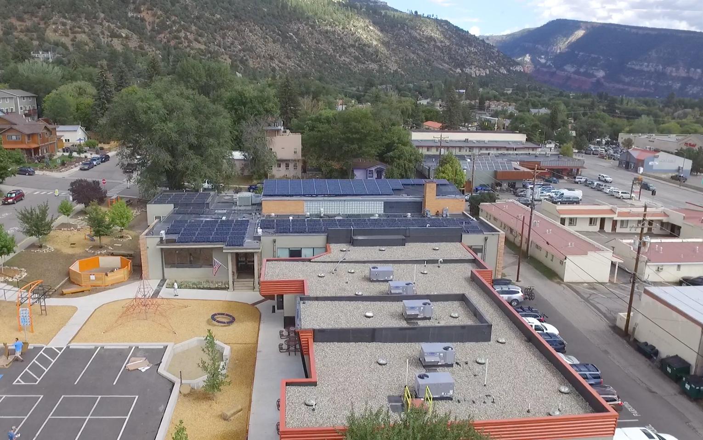projects_comm_MountainMiddleSchool.jpg