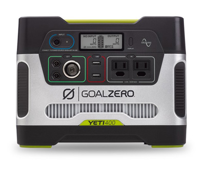 GoalZeroYeti400.jpg