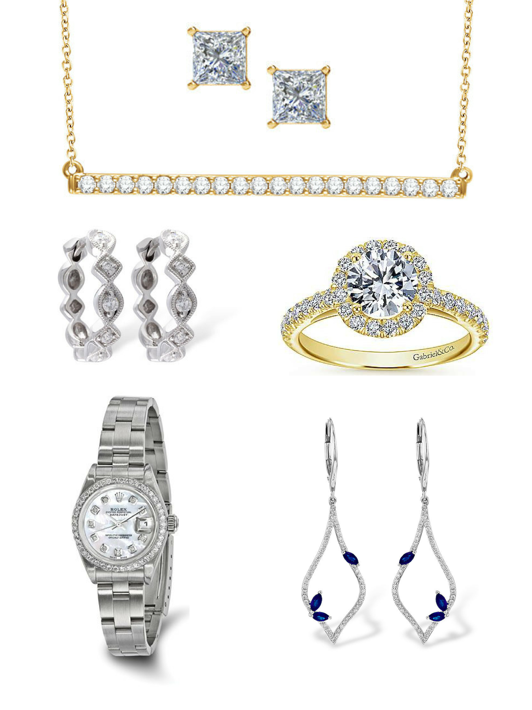 Gift Guides (2).png