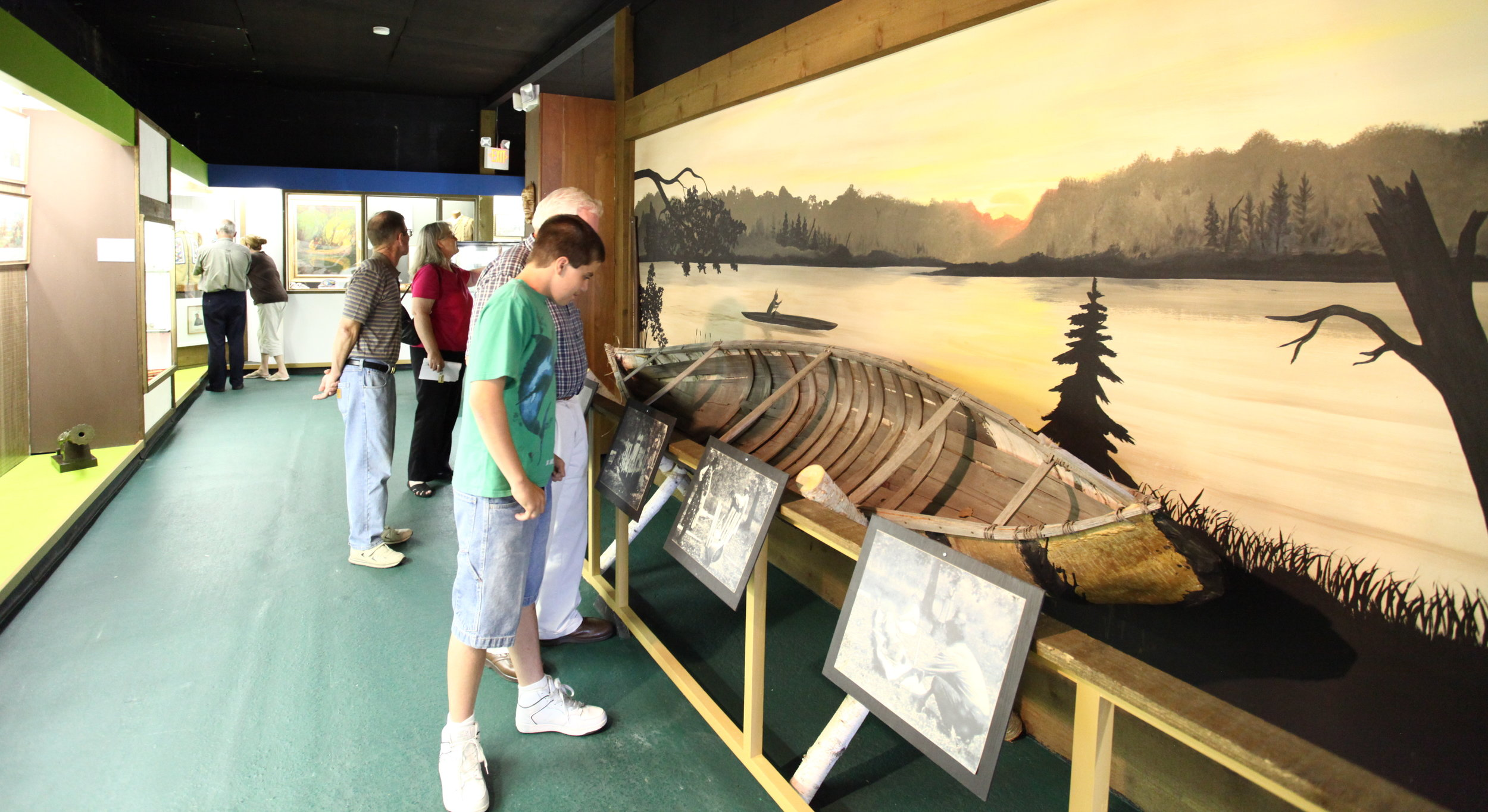 birchbark canoe.jpg