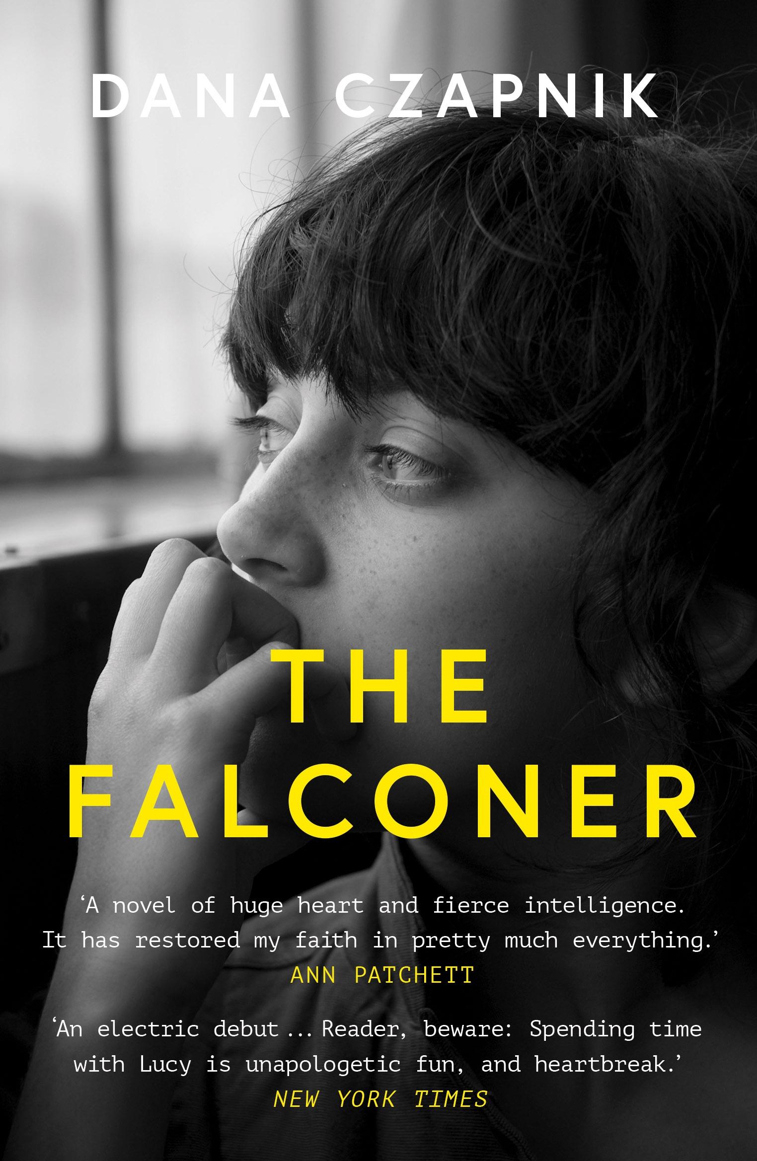 Falconer UK Cover.jpg