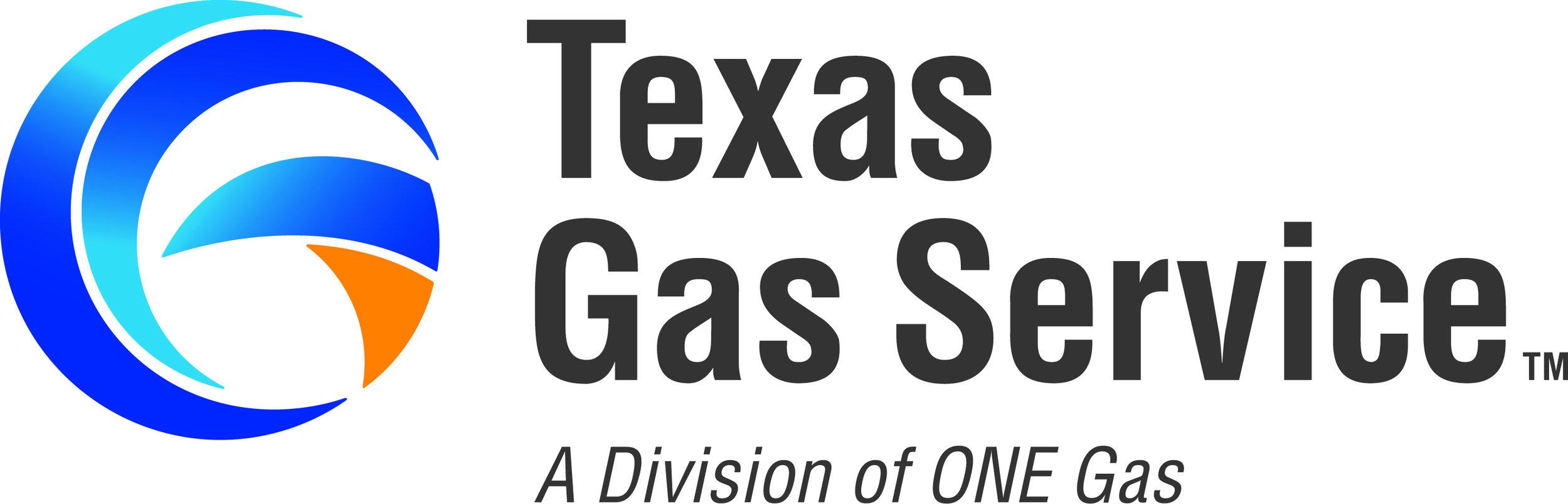 ONE Gas_TGS_CMYK.jpg