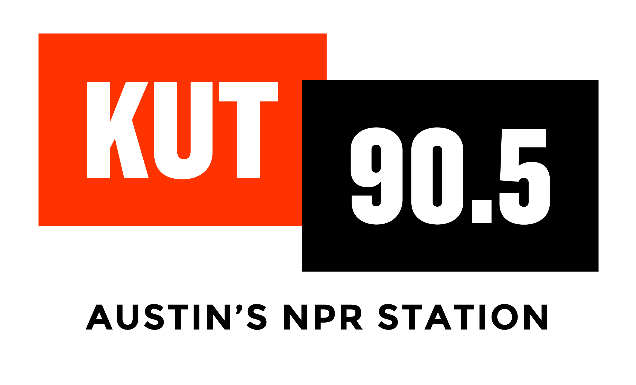 KUT-905-tag-transparency.png