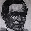 Simeon Benjamin - - one of the wealthiest men in Elmira, he provided financial assistance to the anti-slavery movement and was also the principal sponsor of Elmira College. He died September 1, 1868.