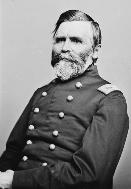 Alexander Diven - - switched political parties and helped organize the Republican Party in New York State. His law firm, Diven, Hathaway and Woods, represented Jervis Langdon in court to free Julia Barbier. Mr. Diven was a general in the Union Army during the Civil War. He died June 11, 1896.