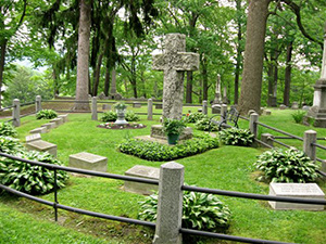 grave_site.jpg