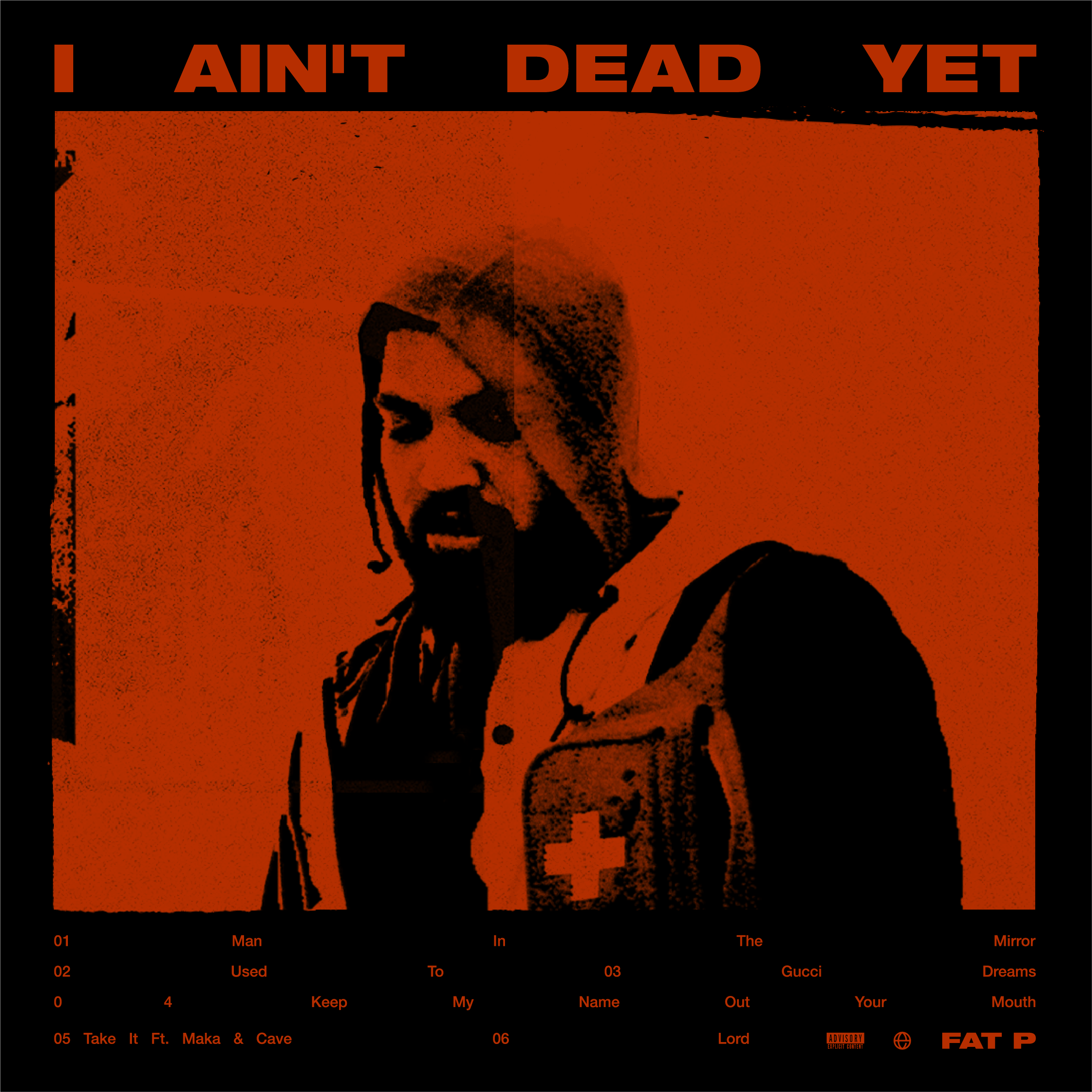 I_Aint_Dead_Yet_Artwork_01.png