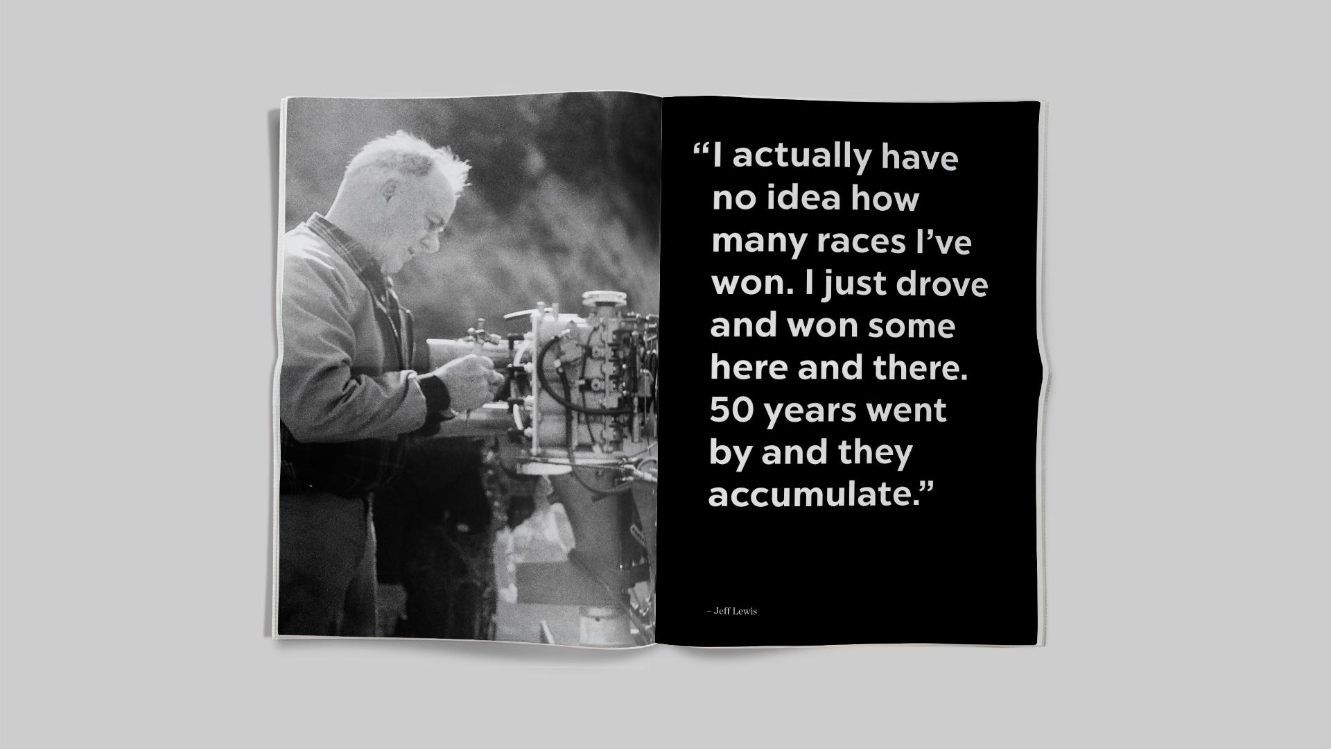 Rogue_Racing_Newsprint_05.jpg