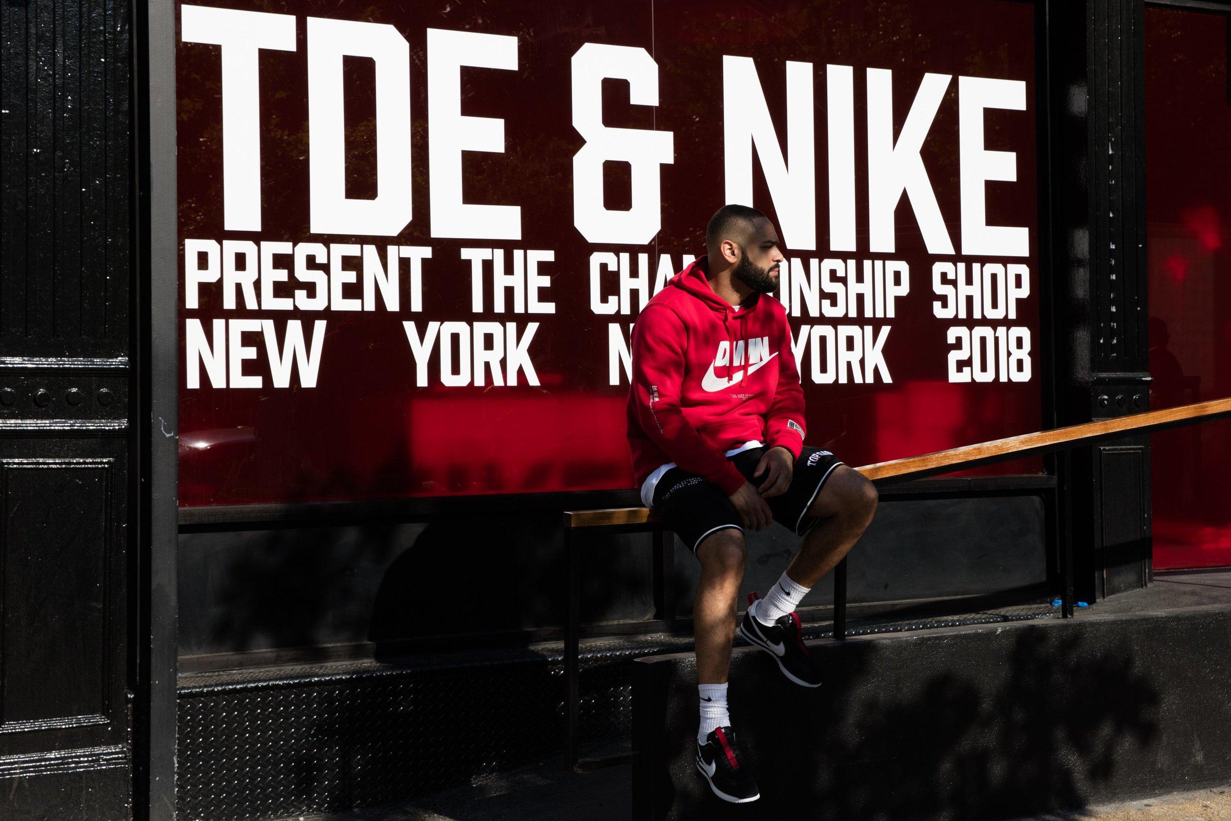 TDE_x_Nike_NYC_Concetpts_popup_10_of_27.jpg