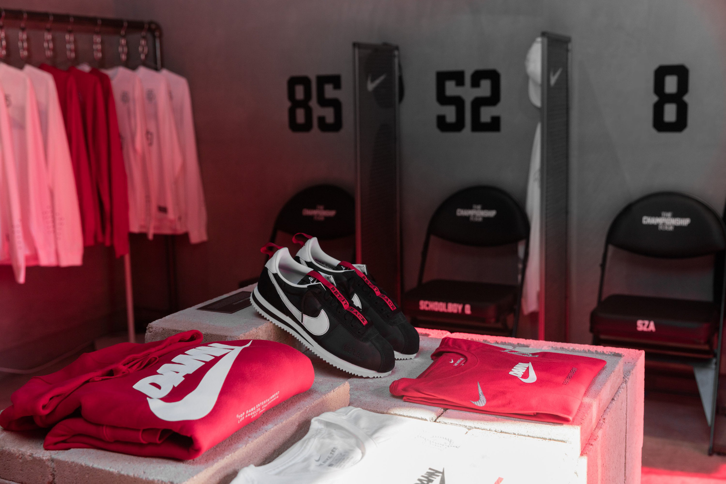 TDE_x_Nike_NYC_Concetpts_popup_13_of_27 copy.jpg