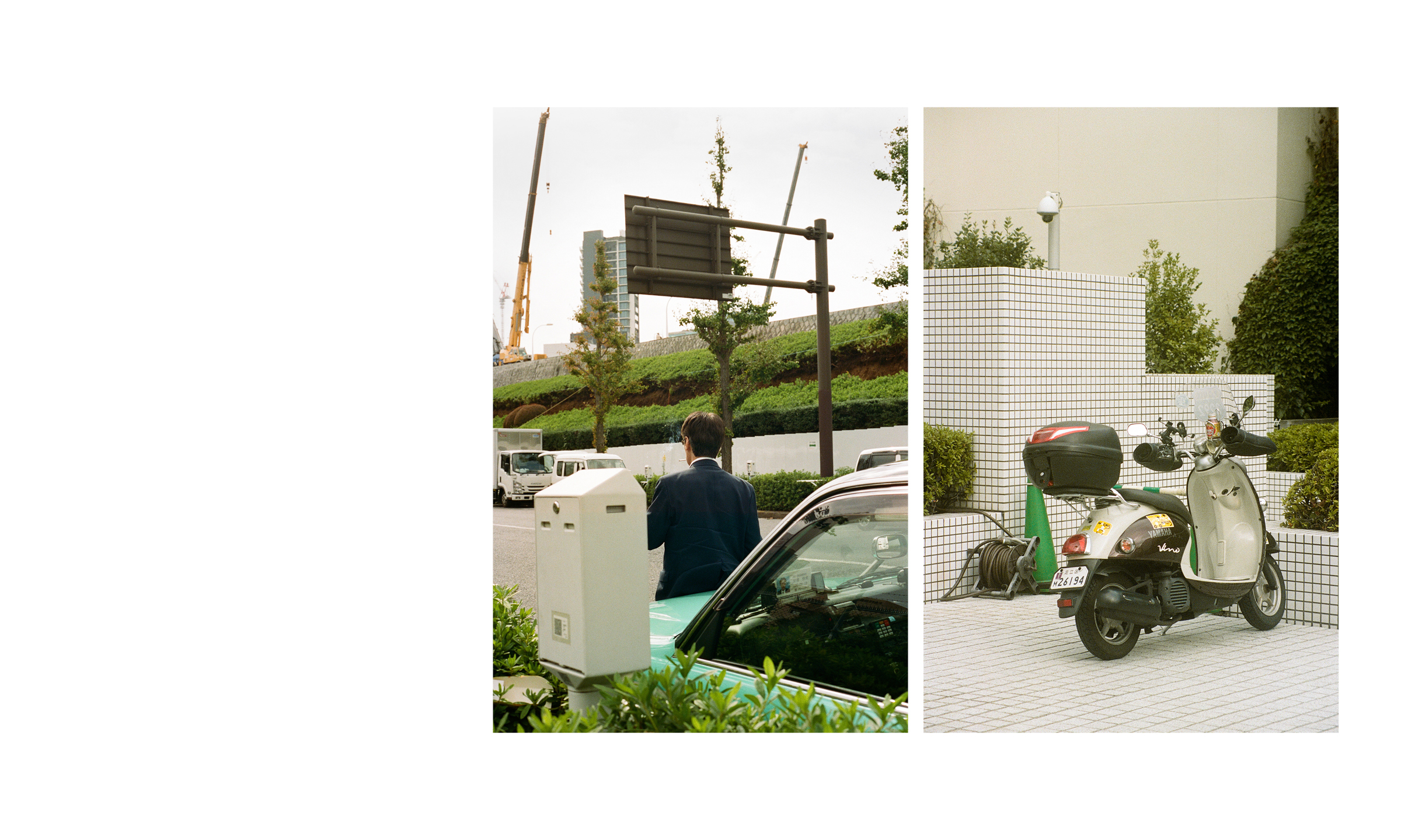 Tokyo_Photography_Case_Study_Layout7.jpg