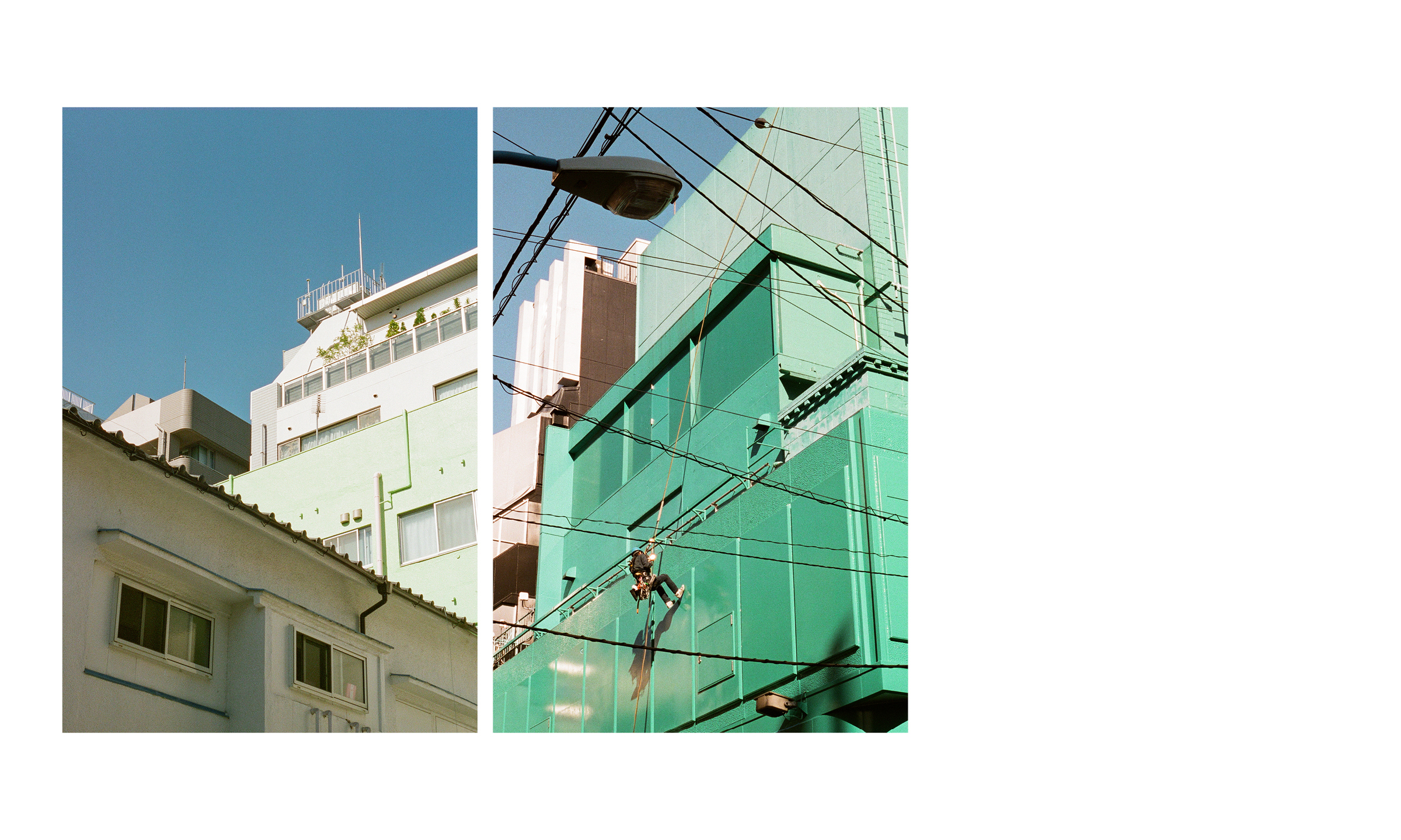 Tokyo_Photography_Case_Study_Layout11.jpg