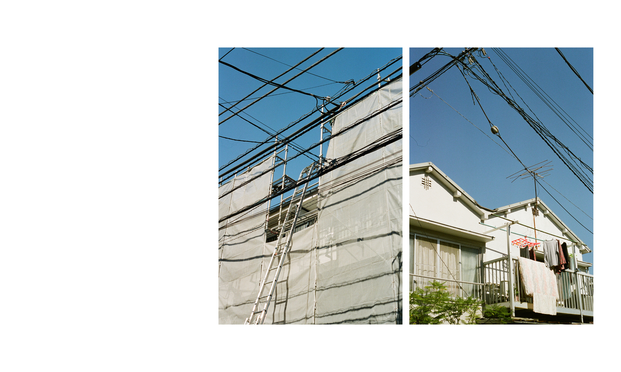 Tokyo_Photography_Case_Study_Layout13.jpg