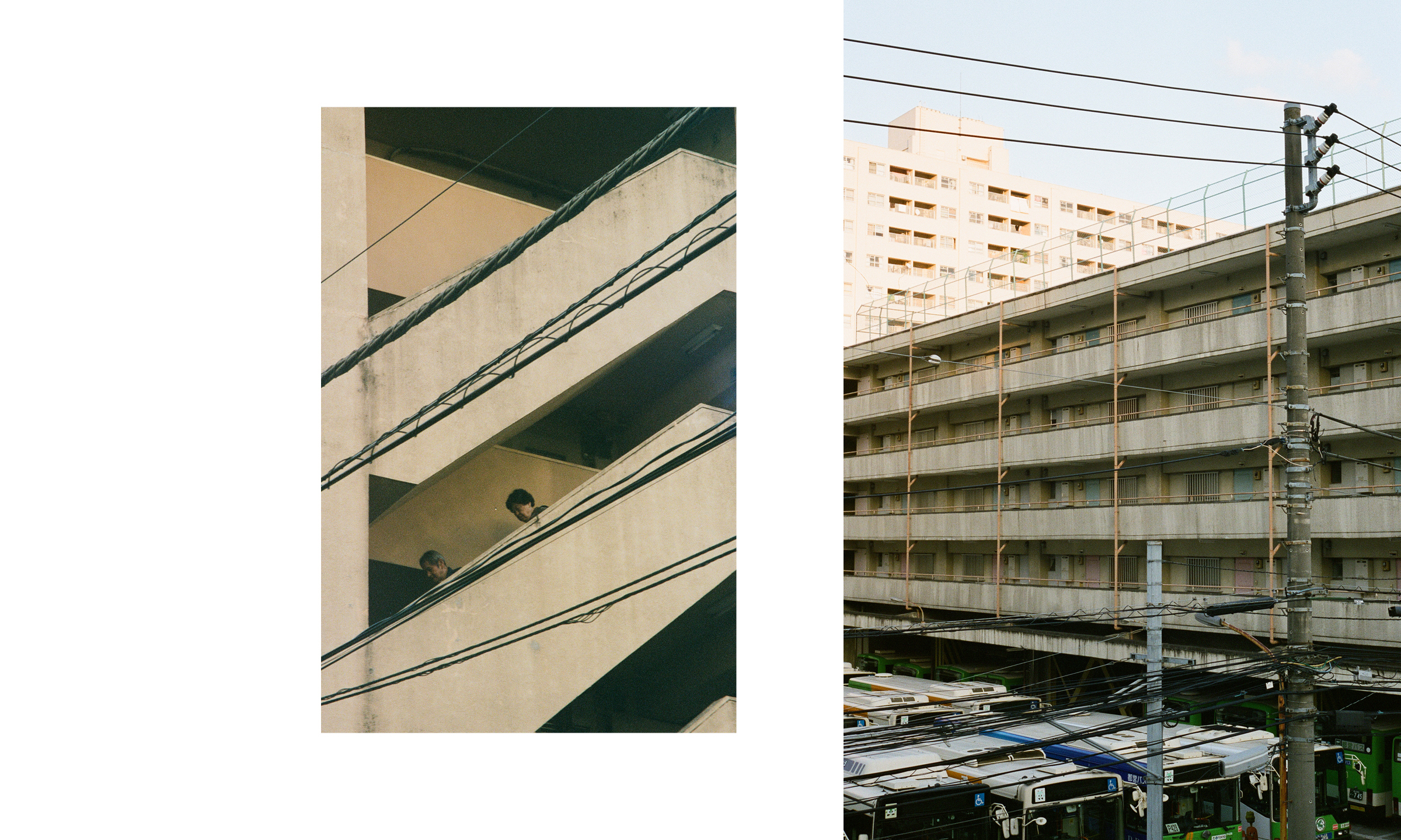 Tokyo_Photography_Case_Study_Layout20.jpg