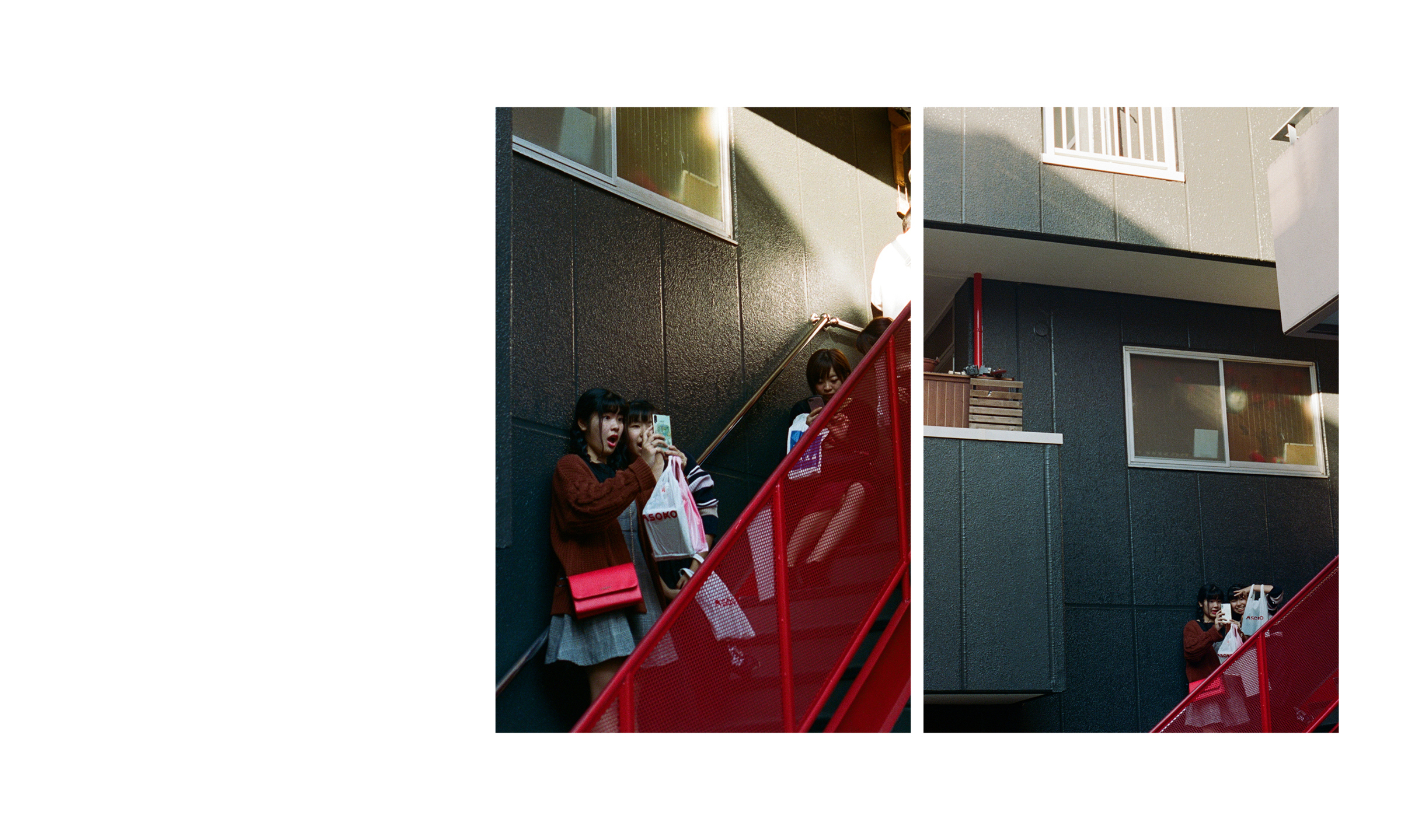 Tokyo_Photography_Case_Study_Layout22.jpg