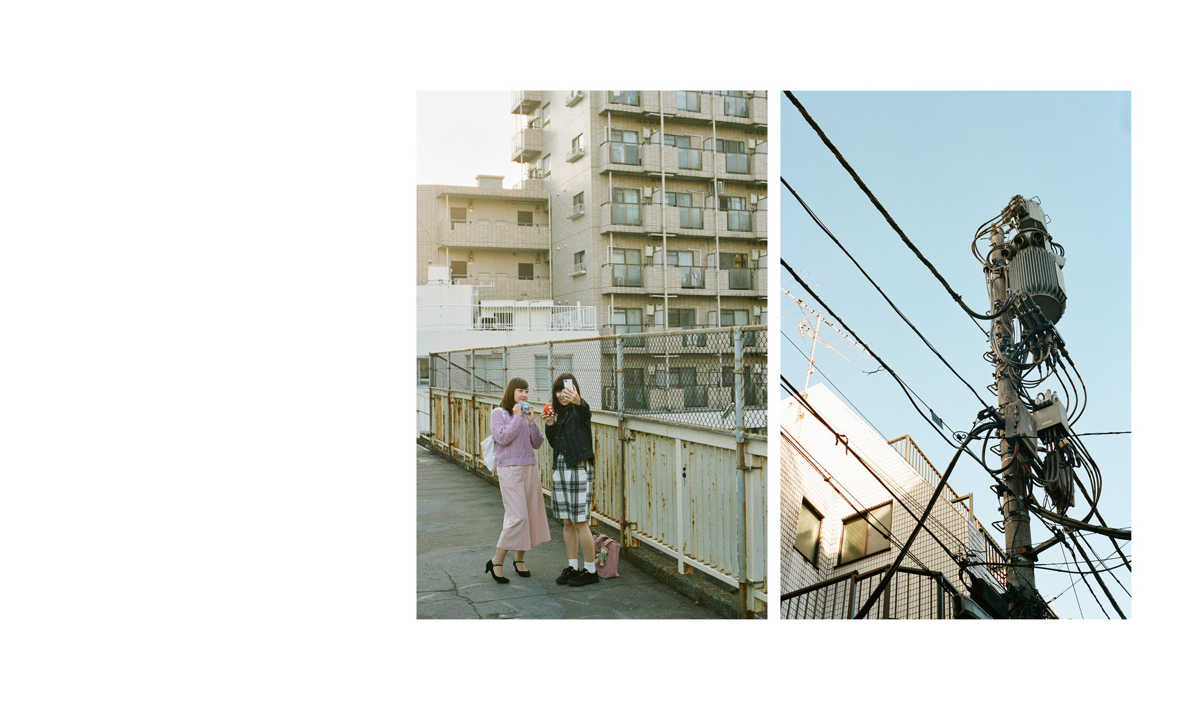 Tokyo_Photography_Case_Study_Layout27.jpg